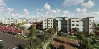 Rockledge Flats Photo Gallery 1