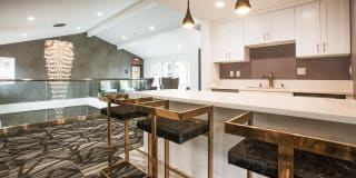 Idyllwillow Resort Apartment Homes Photo Gallery 1