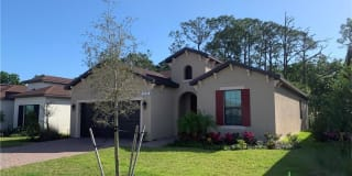 1751 Willows Square Photo Gallery 1