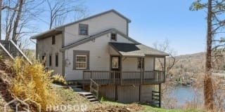 166 Old Fish Rock Road Photo Gallery 1