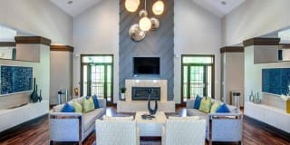 The Residences at Vinings Mountain Photo Gallery 1