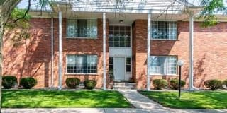 21404 Beaconsfield St # 14 Photo Gallery 1
