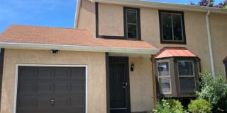 7561 Pawling Place Photo Gallery 1