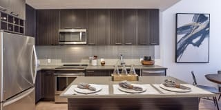 Premiere Residences Photo Gallery 1