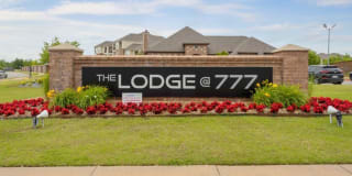 Lodge at 777 Photo Gallery 1