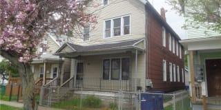 198 Mackinaw (Upper Unit) Street Photo Gallery 1