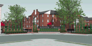 Elevate at NuLu Apartment Homes Photo Gallery 1