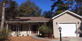 3166 Oak Drive Photo Gallery 1