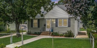 3738 Standish Ave Photo Gallery 1