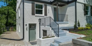 1803 Neal Terrace #B (downstairs) Photo Gallery 1