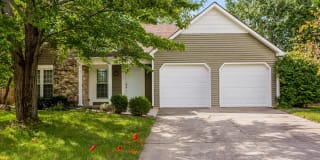 9130 Fireside Court Photo Gallery 1