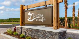 Tomoka Pointe Photo Gallery 1