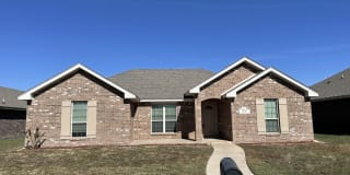 9812 PERRY AVE Photo Gallery 1