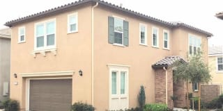 675 Huron Place Photo Gallery 1