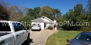 361 Colley Street Photo Gallery 1