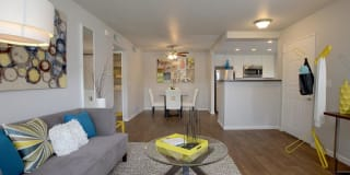 The Edge Apartments Photo Gallery 1
