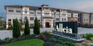Alleia Presidio Photo Gallery 1