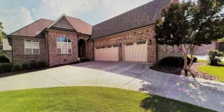 22922 Winged Foot Lane Photo Gallery 1
