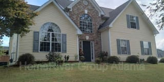 525 Canady Ct Photo Gallery 1