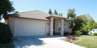 341 Bell Way Photo Gallery 1