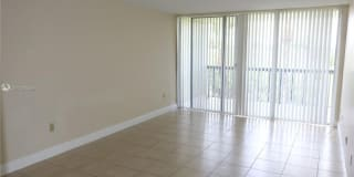 10825 SW 112th Ave # 306 306IV Photo Gallery 1
