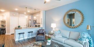 20 Best 2 Bedroom Apartments For Rent In Summerville Sc