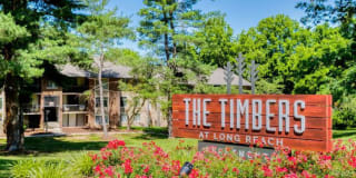 The Timbers at Long Reach Apartments Photo Gallery 1