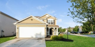 4109 Candy Apple Boulevard Photo Gallery 1