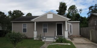 22 GLOUCESTER AVE Photo Gallery 1
