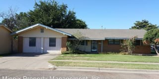 5401 36th St Photo Gallery 1