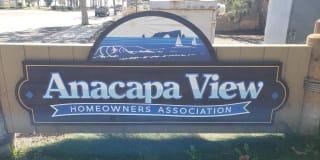 233 South Ventura Road Photo Gallery 1