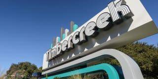 Timbercreek Apartments Photo Gallery 1
