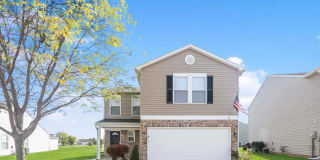 8007 States Bend Drive Photo Gallery 1