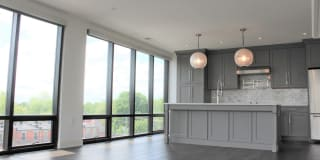 Hubbard Park Place Photo Gallery 1