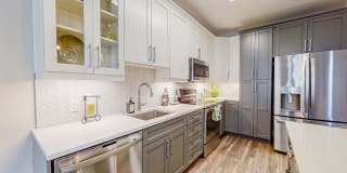 Residences at The Promenade Photo Gallery 1