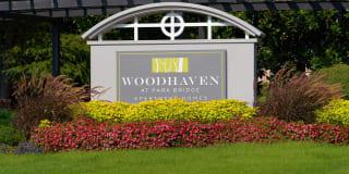 Woodhaven at Park Bridge Photo Gallery 1