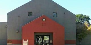 Broadstone Ladera Photo Gallery 1