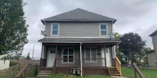 492 E Morrill Avenue Photo Gallery 1