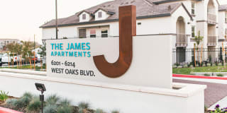 The James Photo Gallery 1
