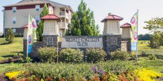 Worthington Glen Photo Gallery 1