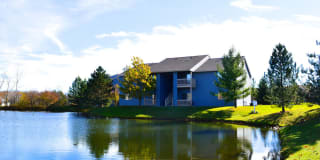 Waters Edge Apartments Photo Gallery 1