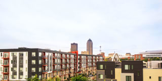 The Scott at East Village Apartments Photo Gallery 1