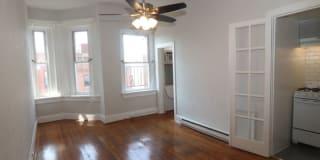 2200 Maryland Ave B2 Photo Gallery 1