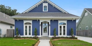 9 MAGNOLIA Place Photo Gallery 1