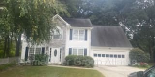194 Leighs Grove Ct Photo Gallery 1