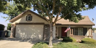 4150 Canopy Court Photo Gallery 1