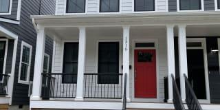 1316 North 31st Street - 1 Photo Gallery 1