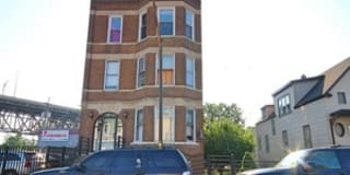 10009 South Avenue M Photo Gallery 1