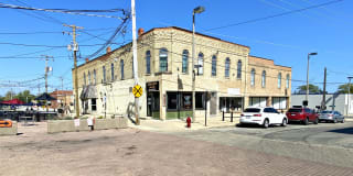 226 North Benton Street Photo Gallery 1