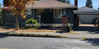 1817 SW 116th St Photo Gallery 1
